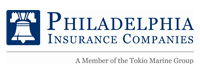 Philadelphia Insurance Companies Payment Link